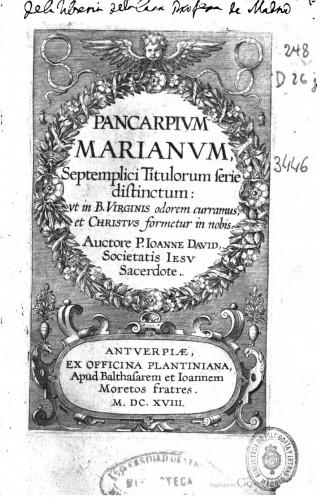 Pancarpium_marianum copia.jpg